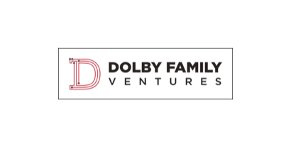 dolby-family-ventures.png