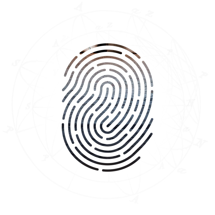 graphic-fingerprint-large.jpg