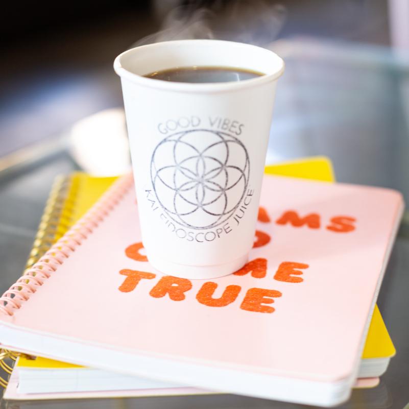 brand storytelling - Social media strategyemail marketingpublic relations