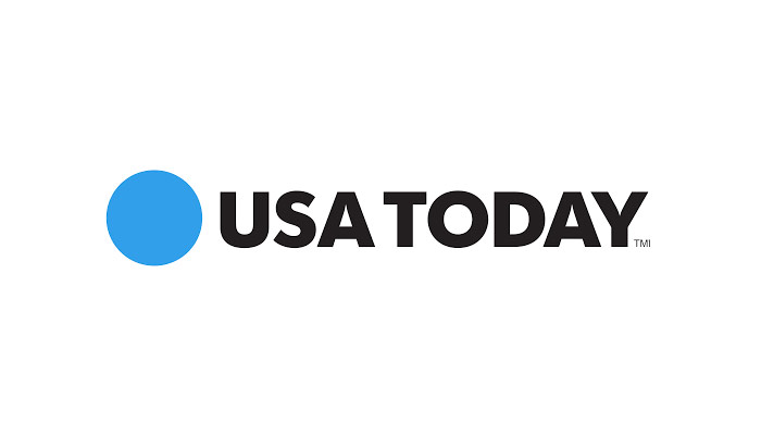 usa-today-logo-2017.jpg