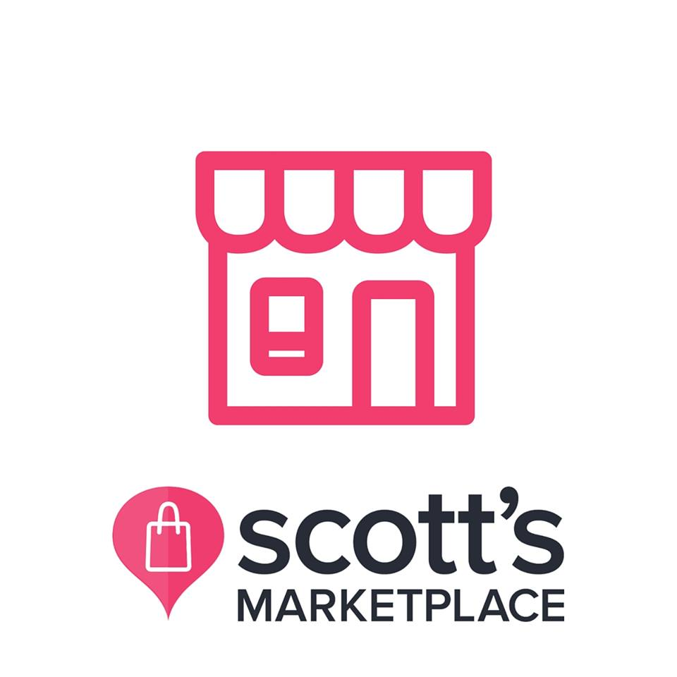 Scott's Marketplace -
