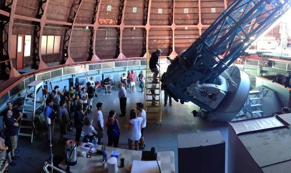 Telescope_2.jpg
