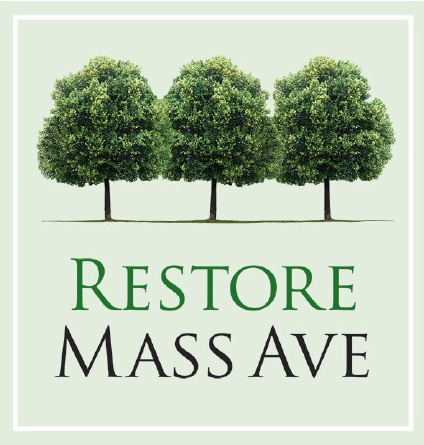 Restore+Mass+Ave