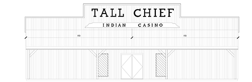 Tall Chief Casino Front Signage-sm for form.jpg