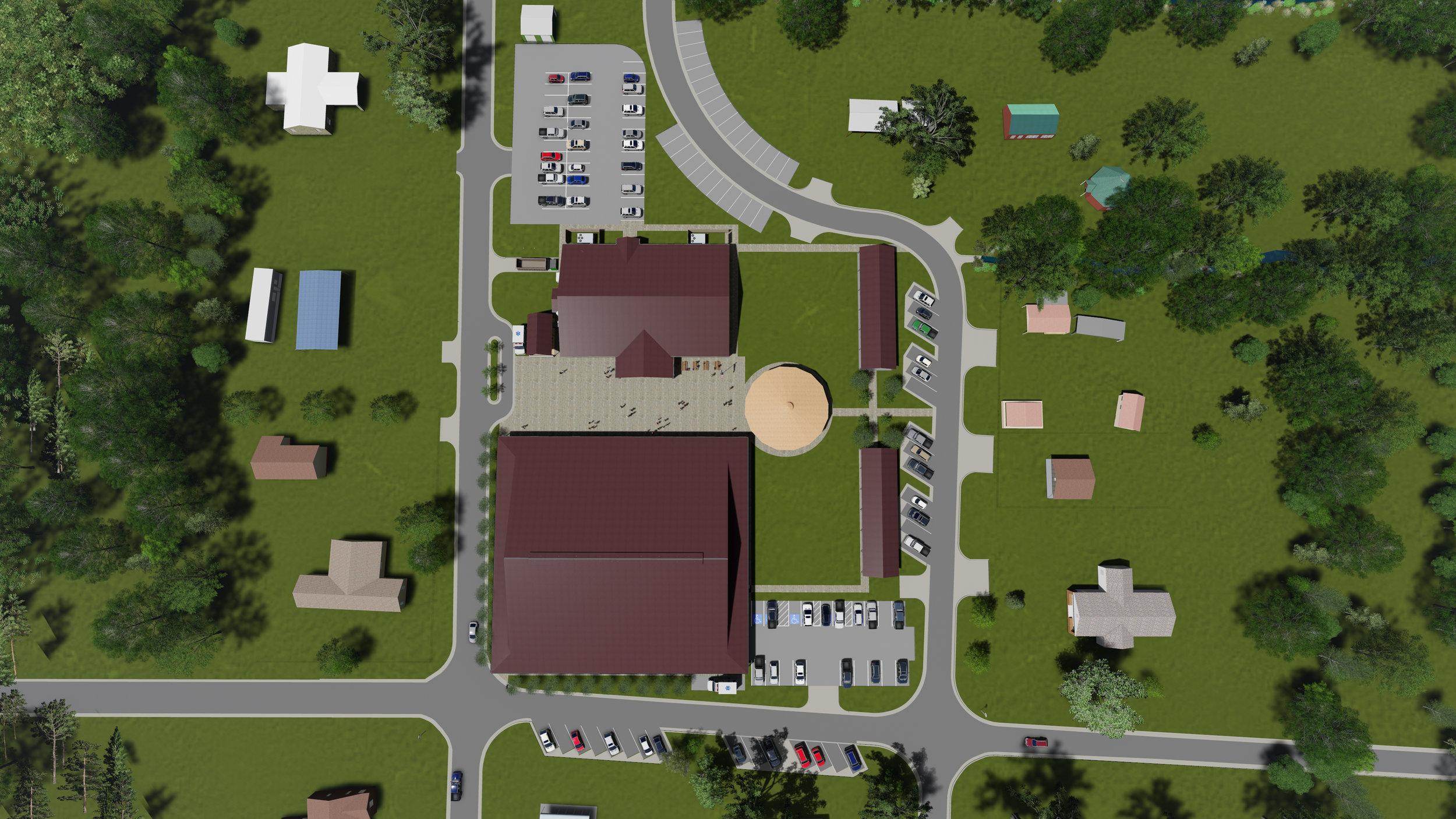 DD Site Plan.jpg