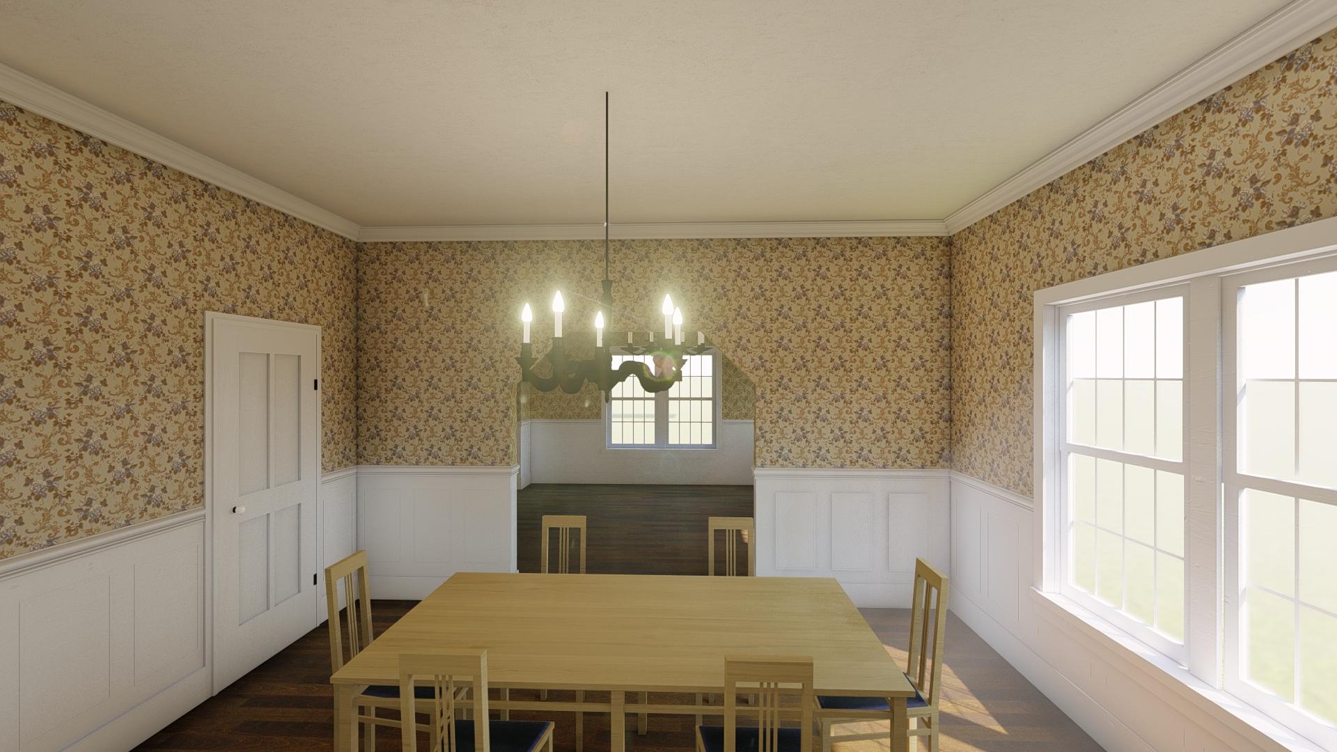 Chigley Interior_2 - Photo.jpg