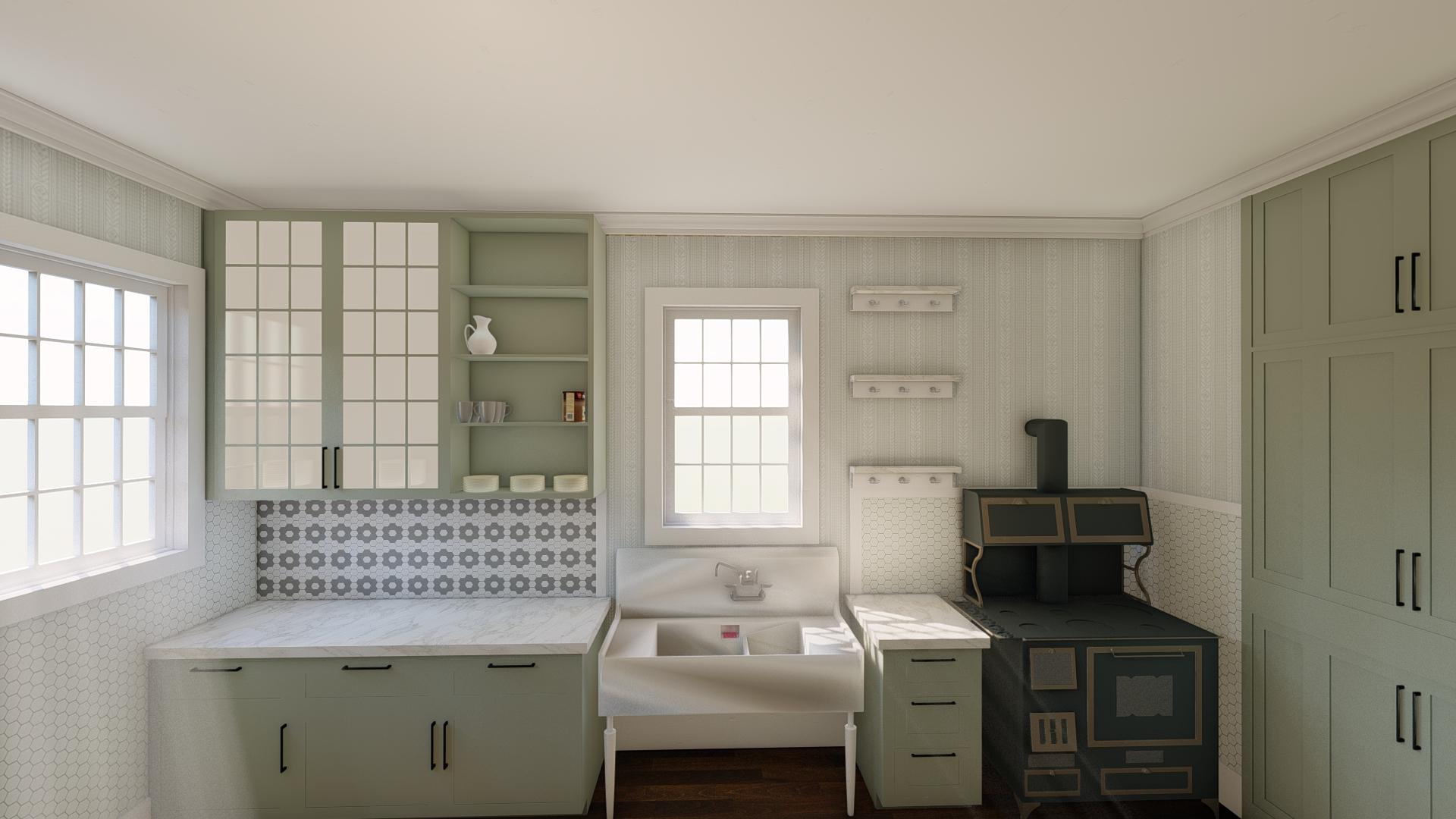 Chigley Interior_1 - Photo.jpg