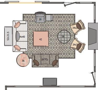 Floorplan - Alz.JPG
