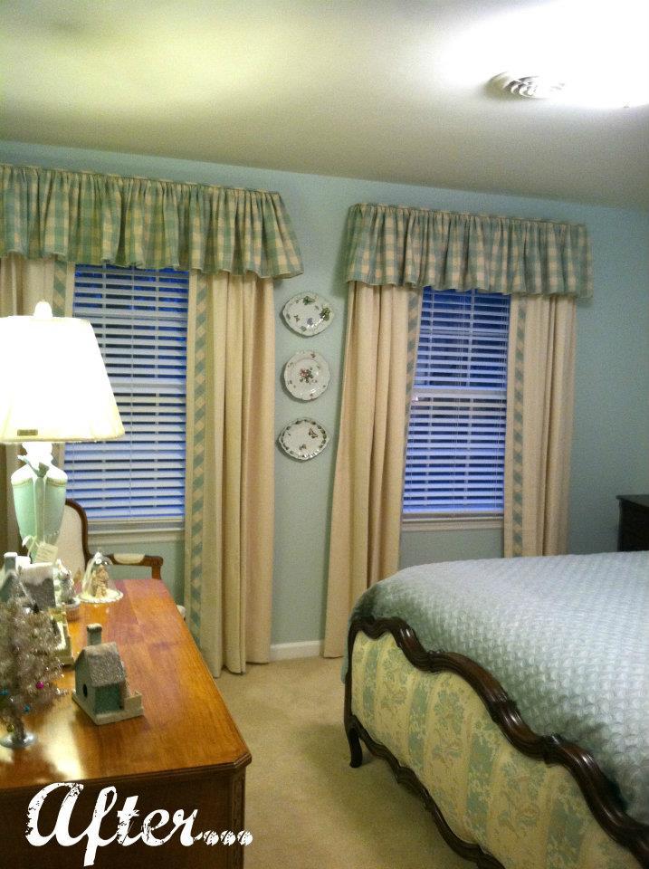 bedroom 2 after.jpg