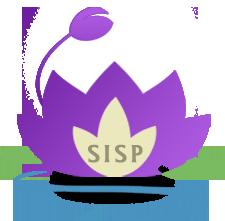 SISPlogo.png