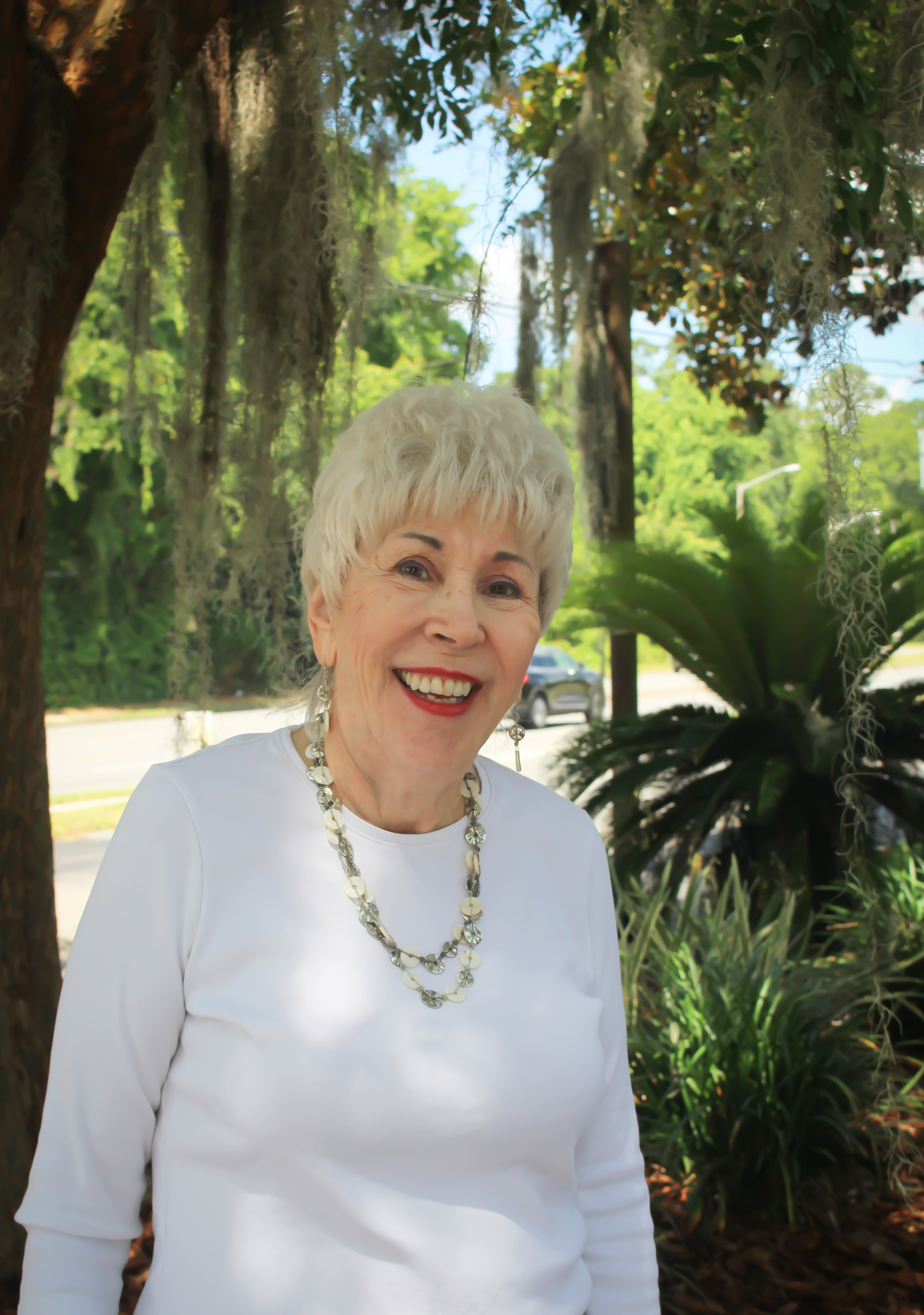 """The Ronald Lawrence Group, Gainesville Florida. - """"Helping people buy and sell businesses, confidentially and professionally."""" -"""