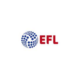 EFL.png