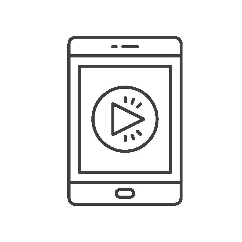 Video Experience.jpg