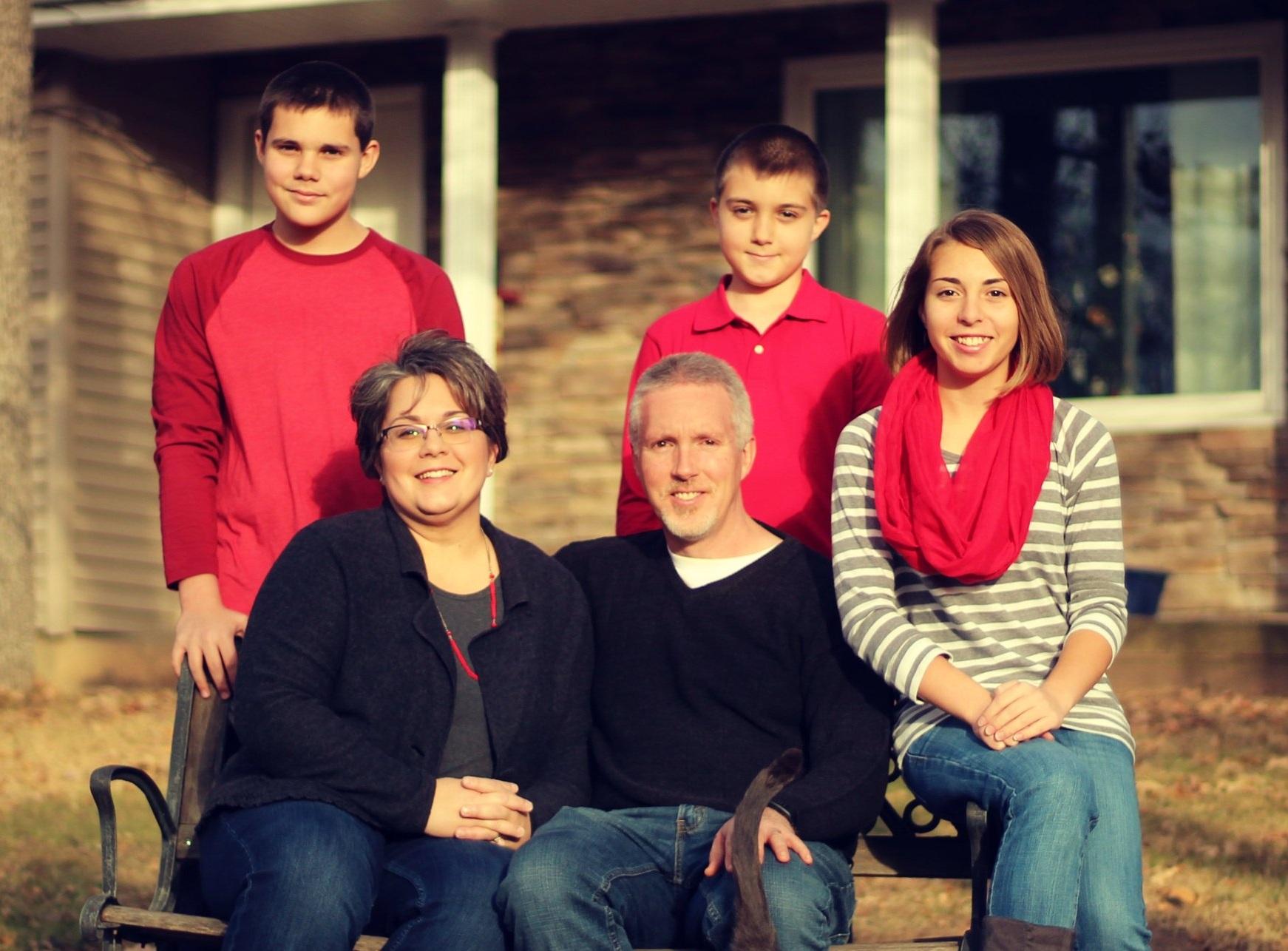 Griffins+family.jpg