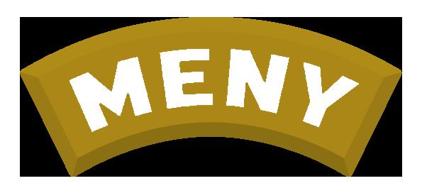 meny-logo-gold.png