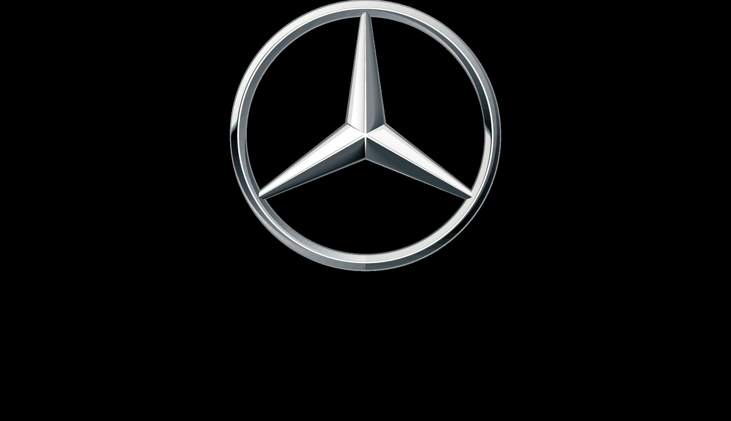 MercedesBenzLogo.png