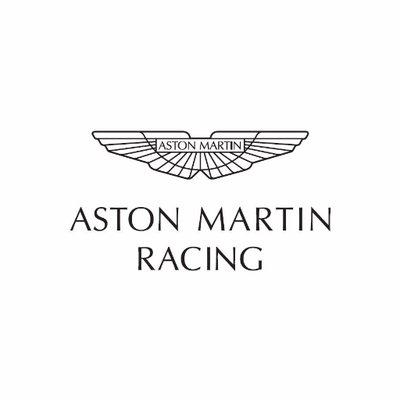 AstonMartinRacing.jpg