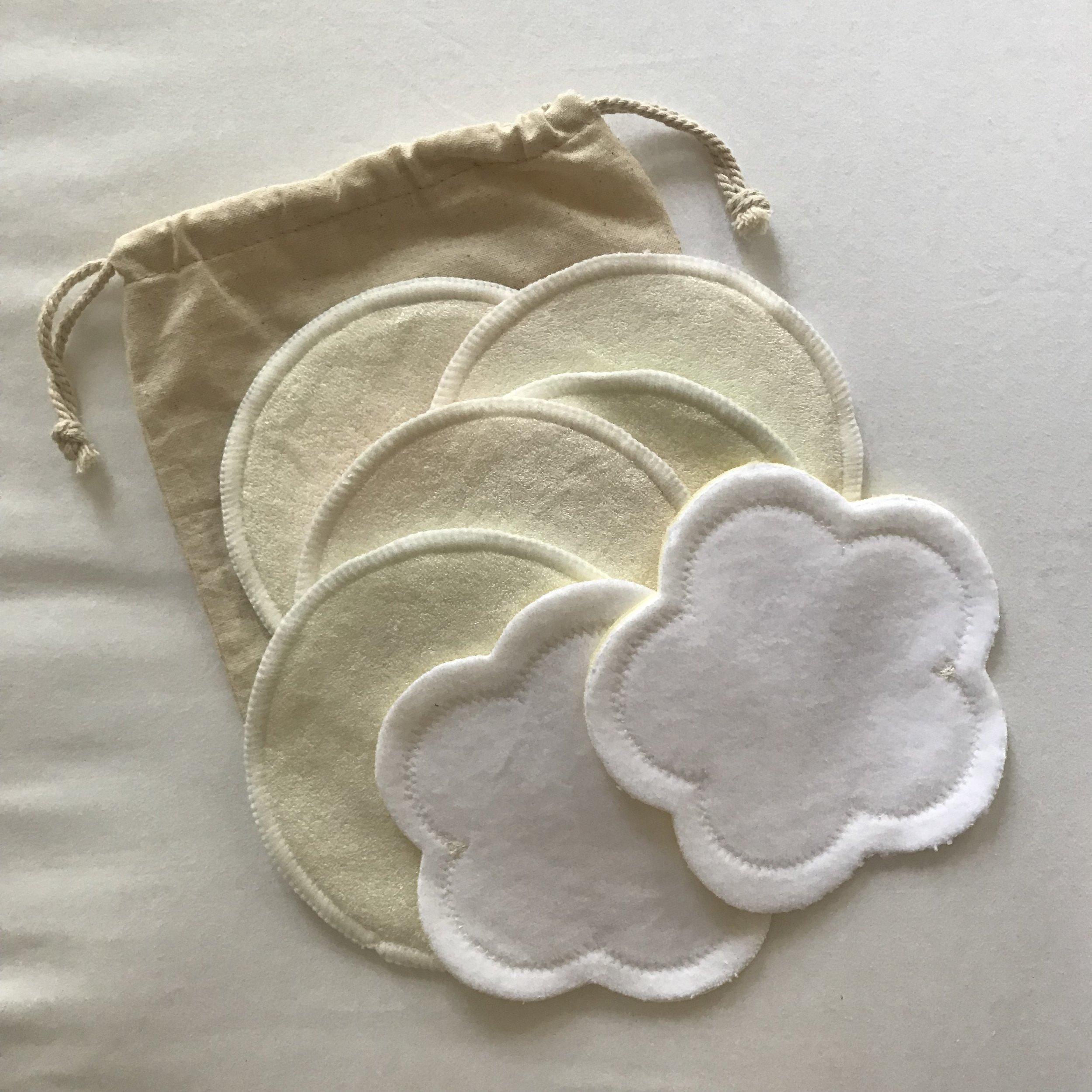 bamboo makeup remover pads.JPG