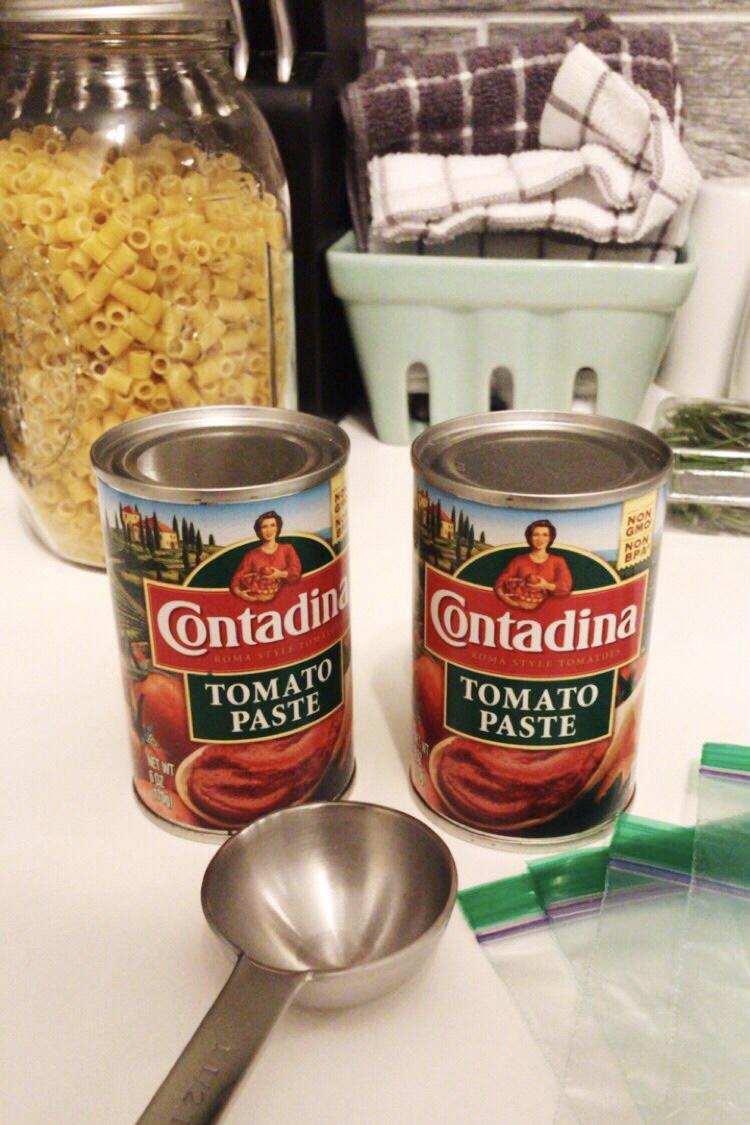 chickpea pasta tomato paste.jpg