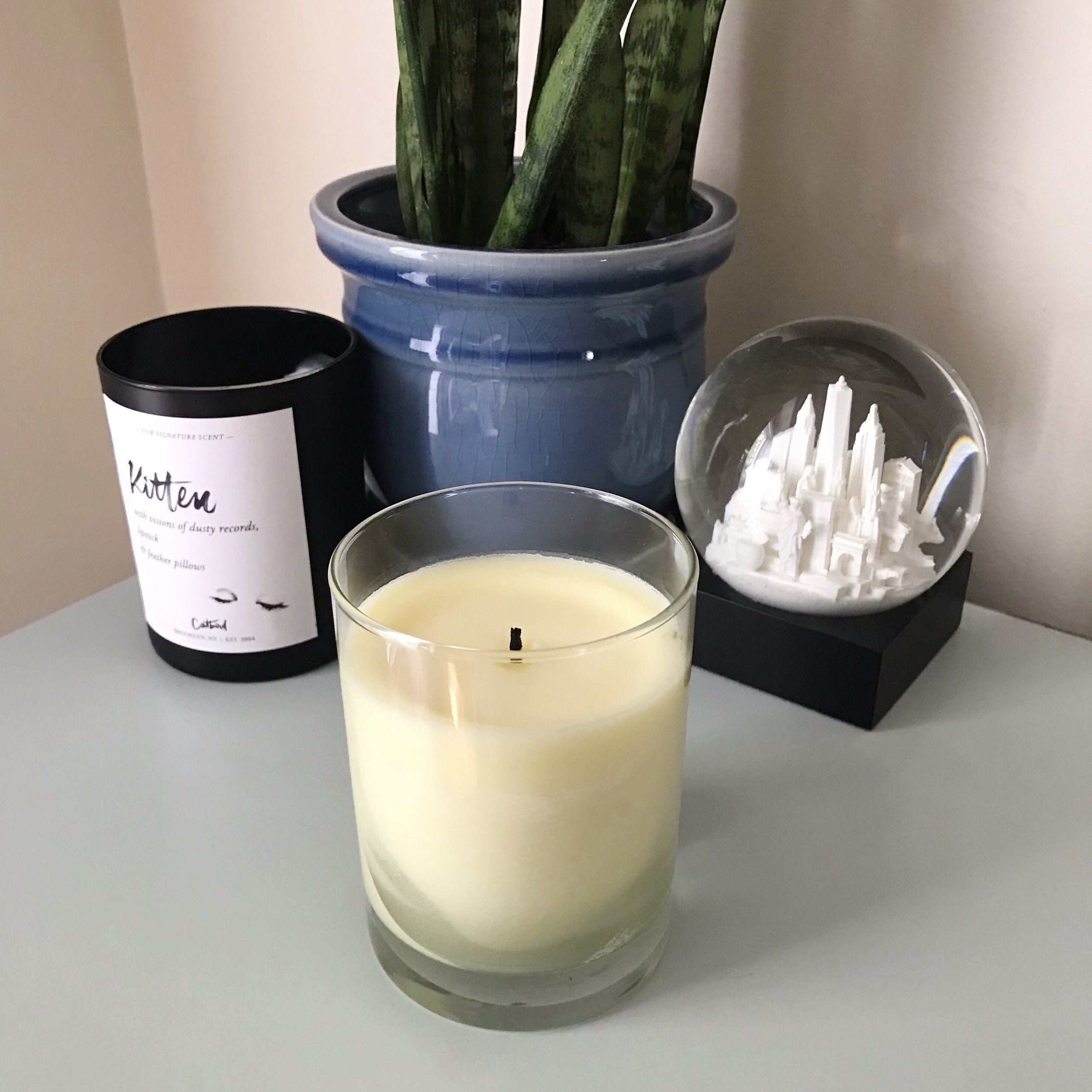 lemon candle.jpg