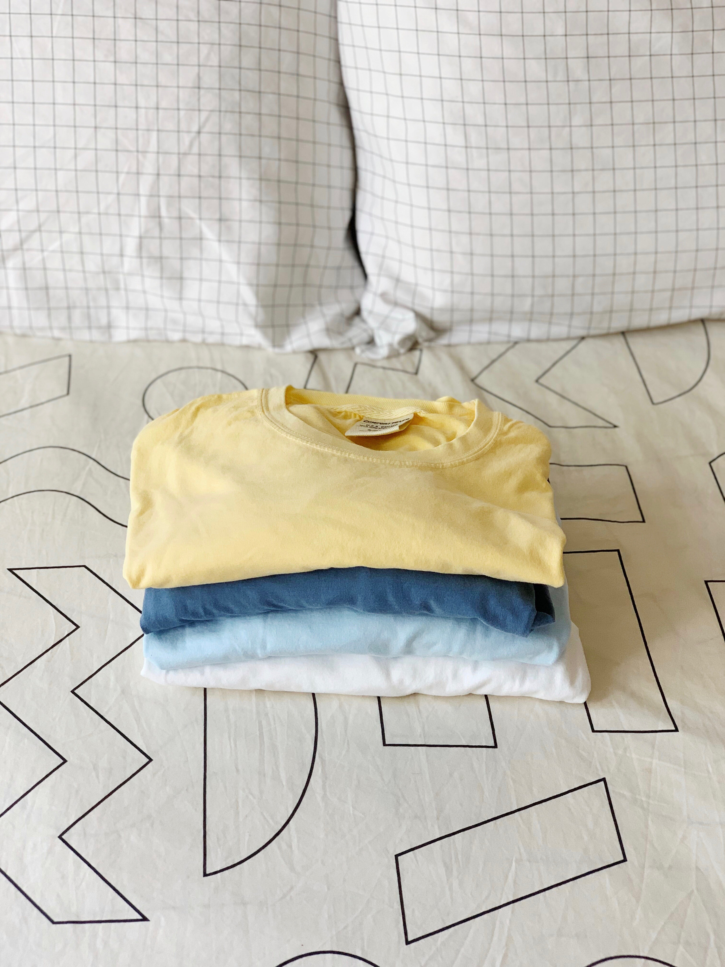 Hanes ComfortWash tshirts.jpg