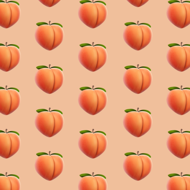 peach on peach.png
