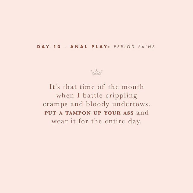 Day 10 -  When Princess suffers, a good loser would suffer with her. This is barely half the pain I endure, you will have to make up for it in time to come.  #30daysofsubmission  #bdsm #bdsmcommunity #bdsmgame #sgbdsm #sgdomme #asianmistress #mistress #asiandomme #prodomme #domination #dominatrix #domme #femdom #femdomme #fetlife #kink #dominatrixworship