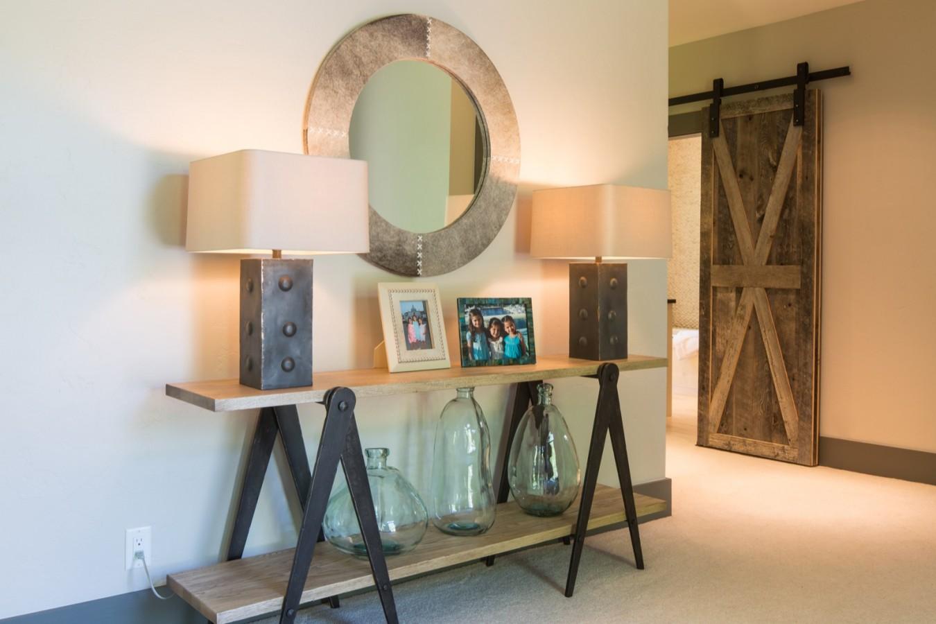 DuBois-master-bedroom-console-1350x900.jpg