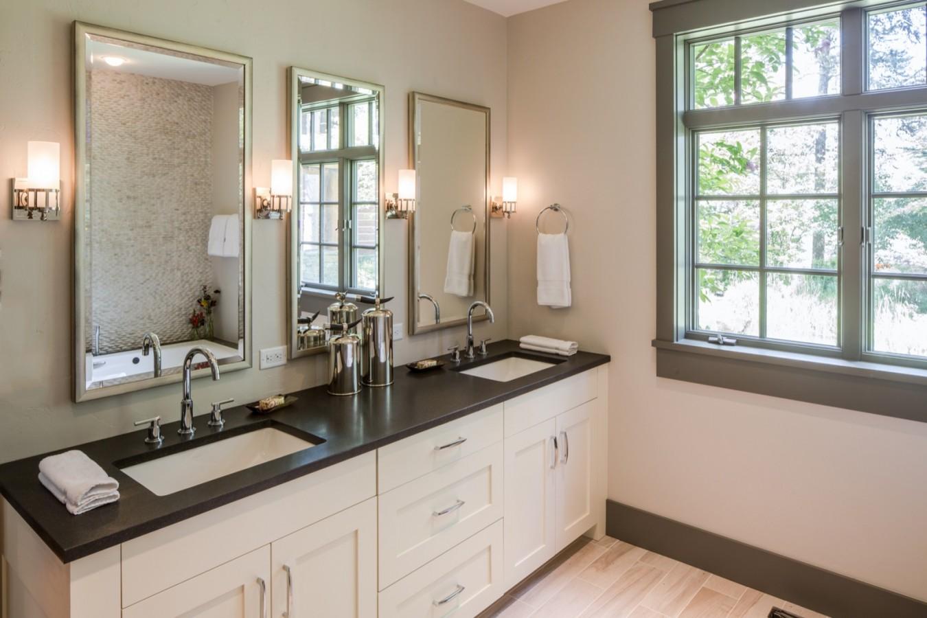 DuBois-master-bathroom-vanity-1350x900.jpg