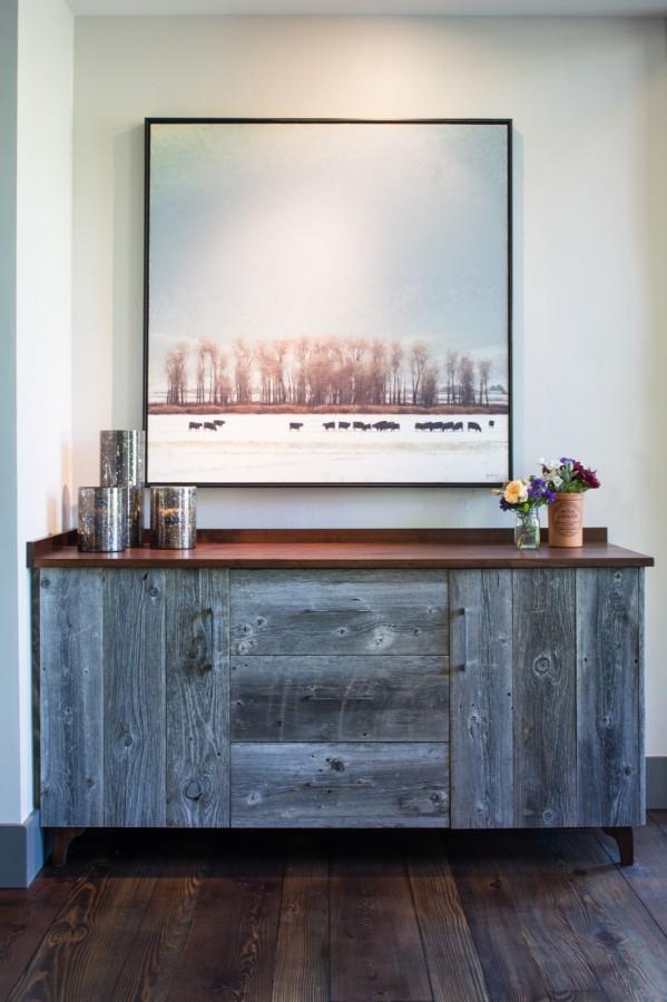 DuBois-dining-area-console-599x900.jpg