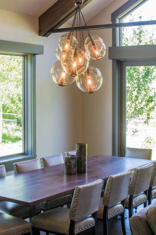 DuBois-dining-area-599x900.jpg