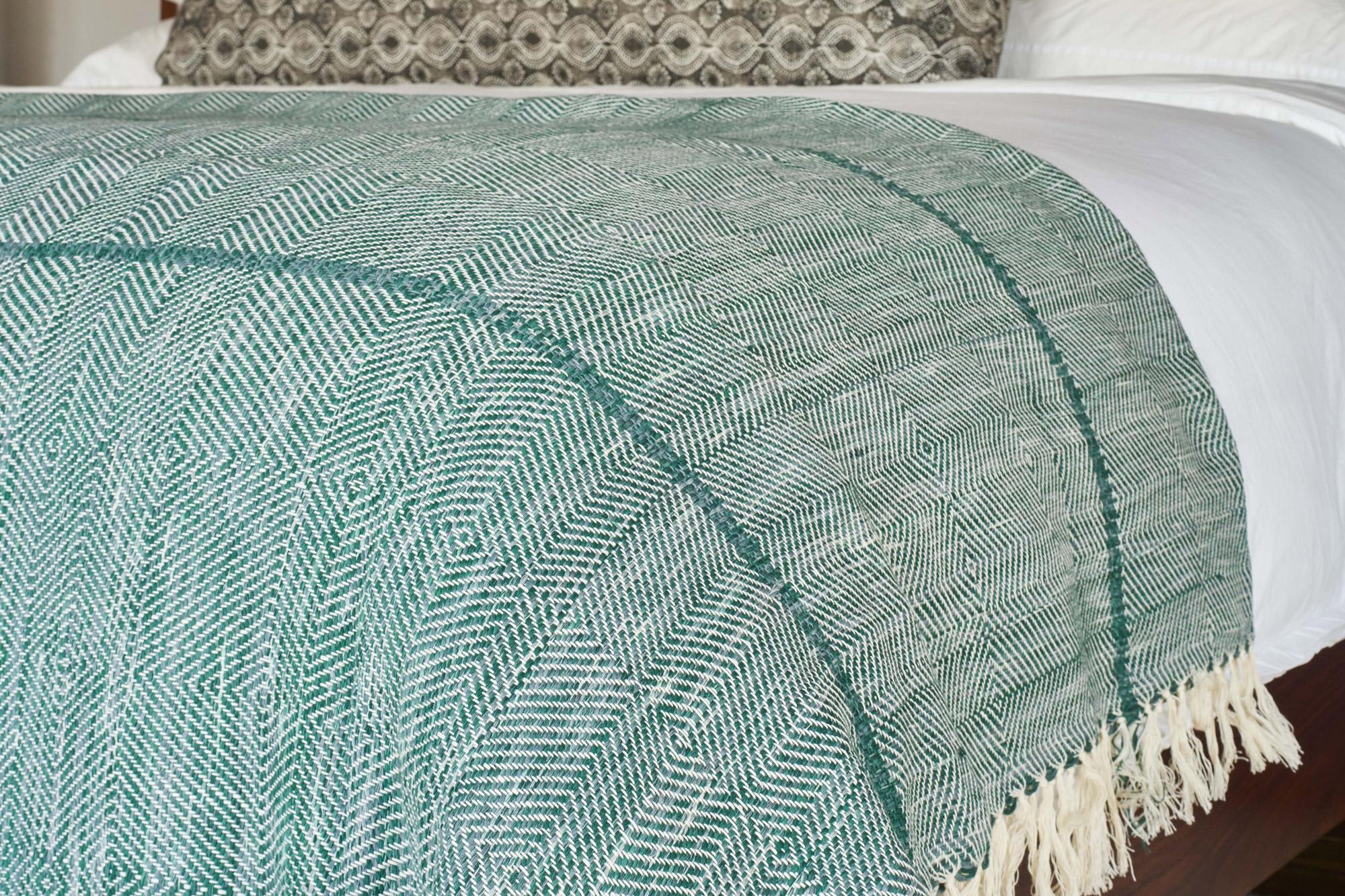 shanga-blankets-2.jpg