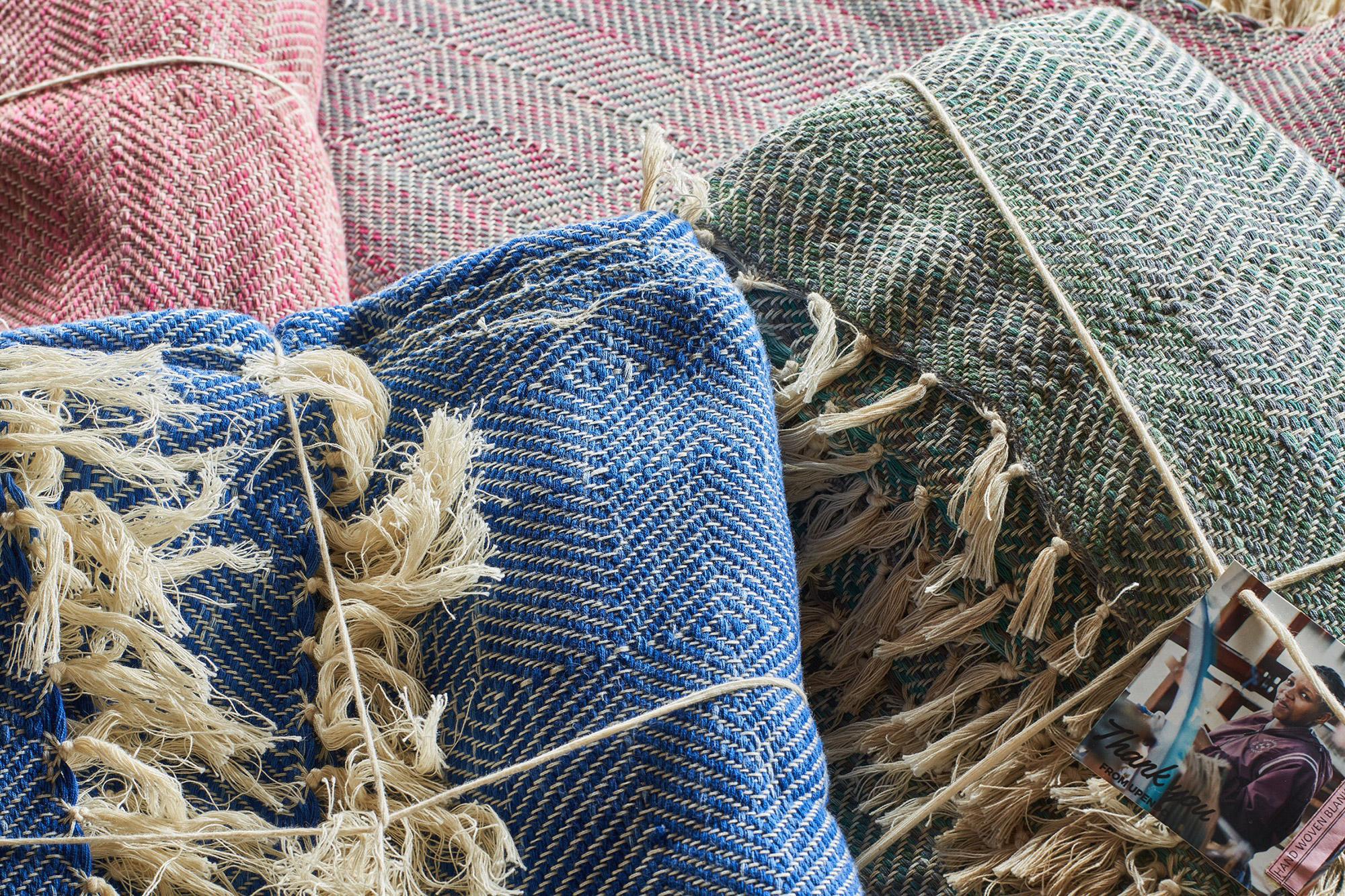 shanga-blankets-1.jpg