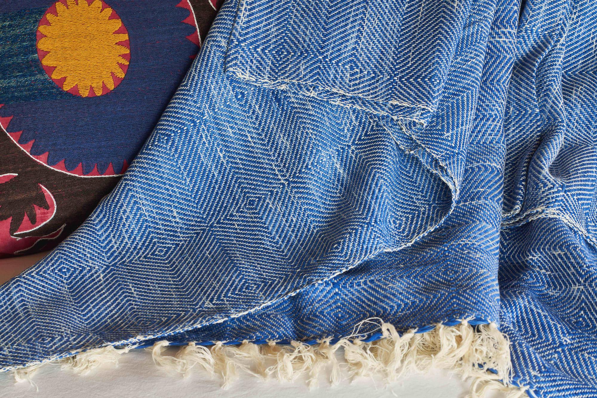 shanga-blankets-3.jpg