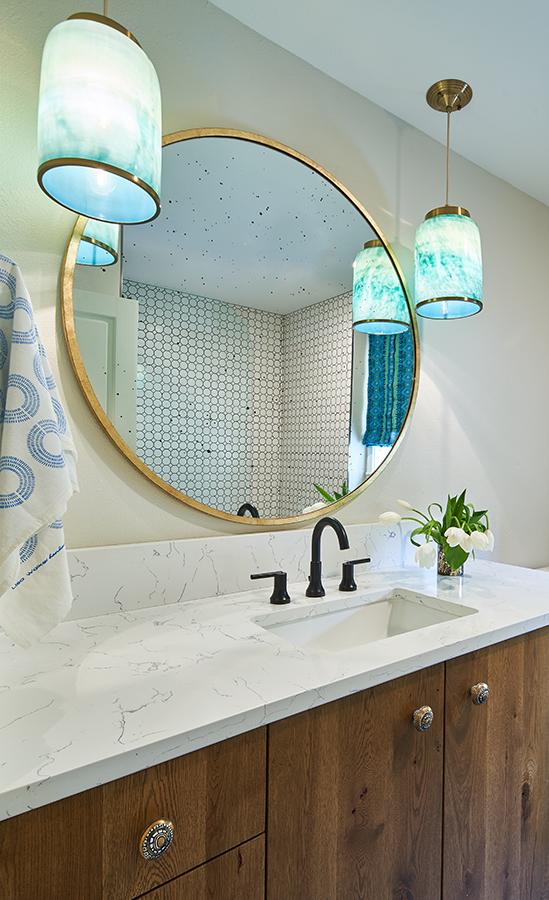 McIntyre GB bath vanity.jpg
