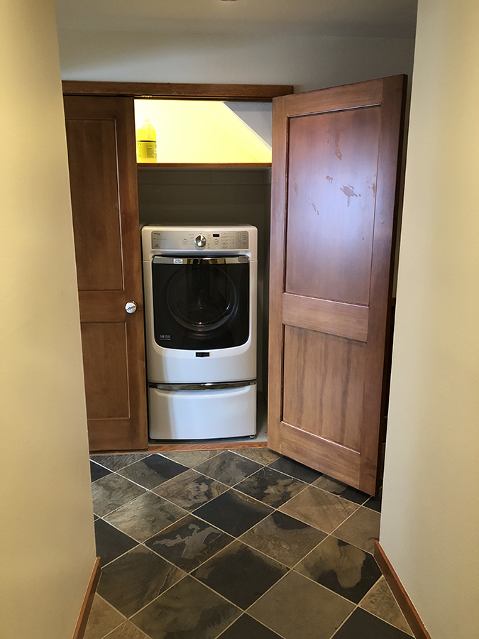 McIntyre laundry before 2.jpeg