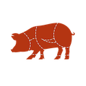 pig guide-01.png