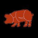 pig cuts.png