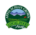 Appalachian Grown Certification