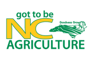 got to be nc logo.png