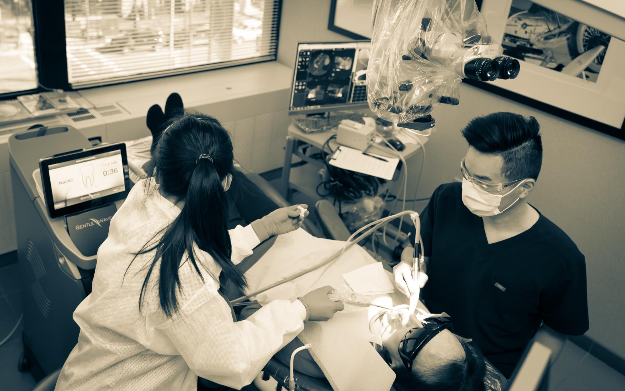 Endodontics-1.jpg
