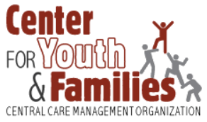 Center-for-Youth-and-Families.png
