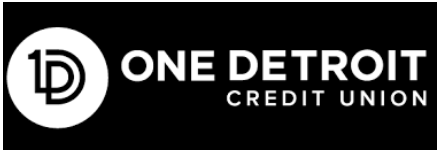 One-Detroit-Credit-Union-Logo-3.png