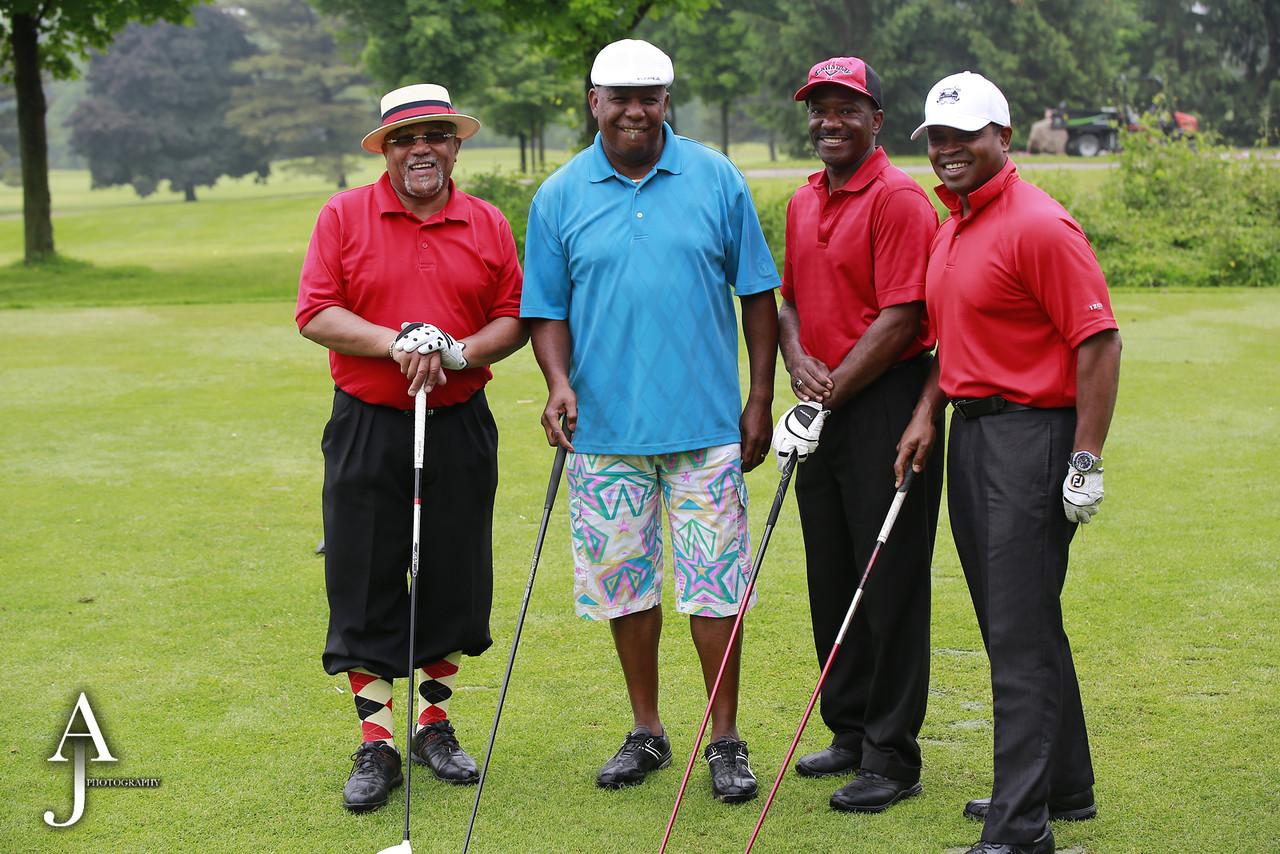HPBA Golf Outing.jpg