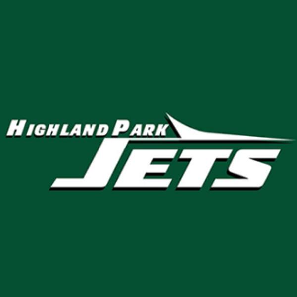 Highland Park Jets.png