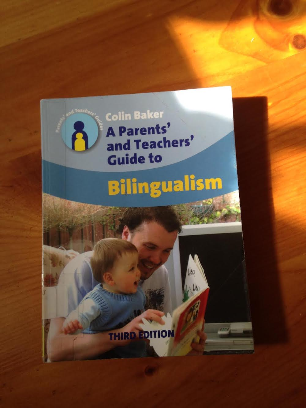 Parents' and Teachers' Guide.jpg