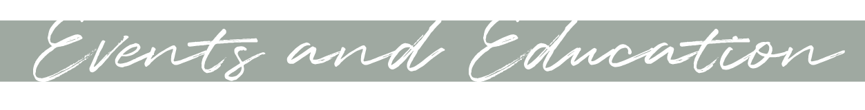 Stylist-jobs-in-kansas-city-salonspa-connection-events-header-title.png