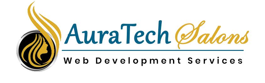 auratech-final-logo (1).jpg