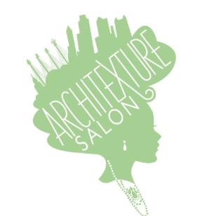 Architexture logo.PNG