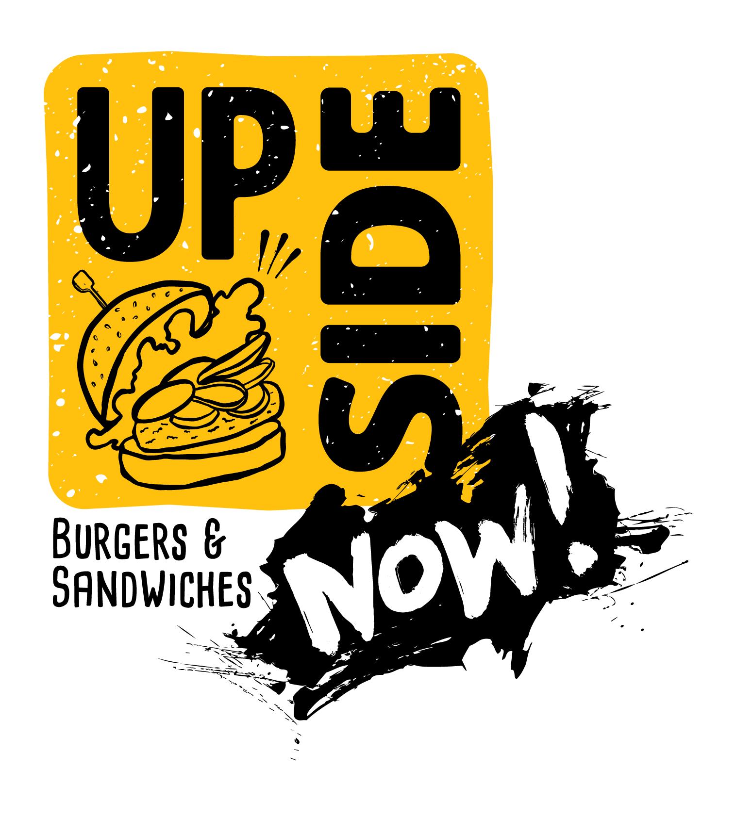 Upside-logo-02.png
